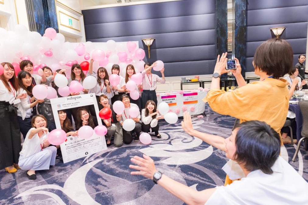 神田川ほとりに花咲く保育園【2020年04月01日オープン】の保育士求人(正職員)