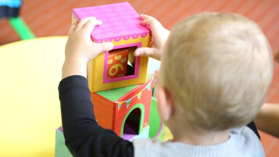 幼児教育・保育の無償化とは?適用範囲から手続き方法まで徹底解説
