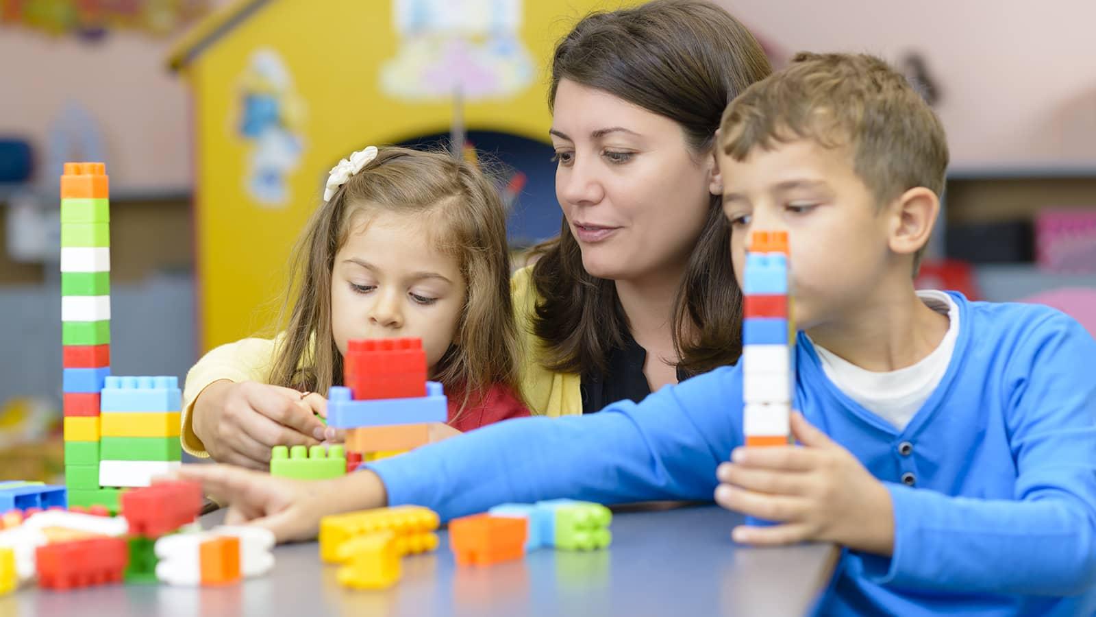 子どもの自立心を養う具体的なサポート方法とは?