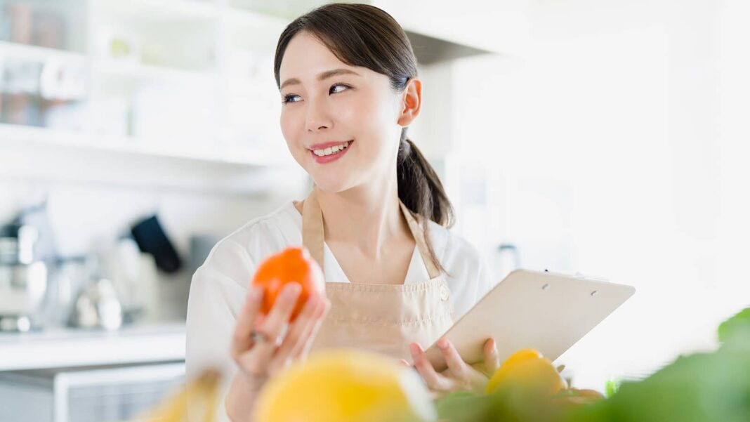 食育アドバイザーとは?食育インストラクターとの違いも解説
