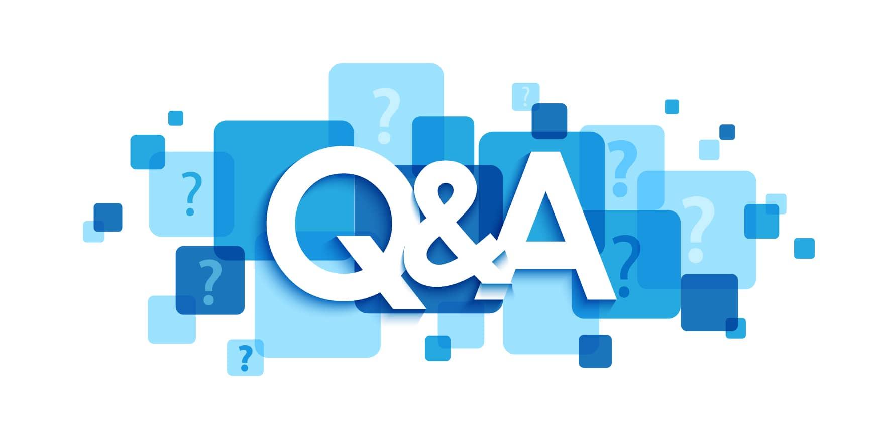 Q&A:ボーナスに関するよくある質問